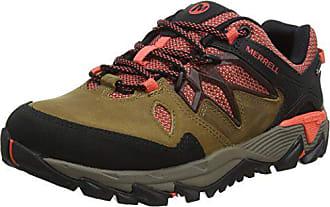 4fa7bc2654f Chaussures Randonnée Merrell®   Achetez dès 46