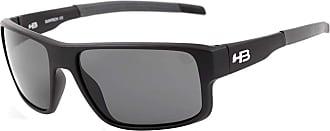 HB Óculos de Sol Hb Epic 9013200100/58 Preto Fosco