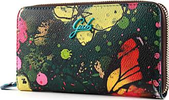 Gabs Gabs GMONEY17 wallet Spring Butterflies