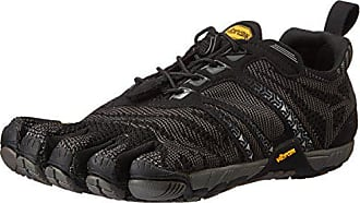 Vibram Mens EL-X Cross Training Shoe Black,41 EU//9-9.5 M US