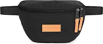 Eastpak Springer Bum Bag One Size Super Black