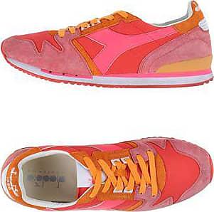 Zapatos para Hombre en Naranja − Compra desde 8,95 €+