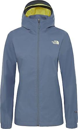 wholesale dealer 355ba 529ed The North Face Regenjacken für Damen − Sale: bis zu −50 ...