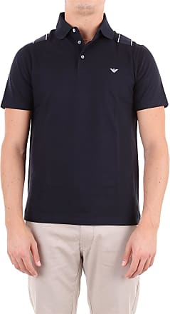 dauerhafte Modellierung Beförderung Turnschuhe Giorgio Armani® Polo Shirts: Must-Haves on Sale up to −50 ...