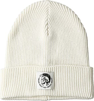 1d7196d6dc2 Diesel® Beanies  Must-Haves on Sale up to −33%