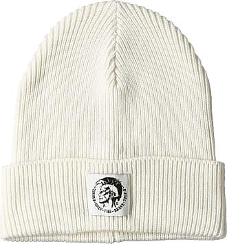de682046665 Diesel® Winter Hats − Sale  up to −33%