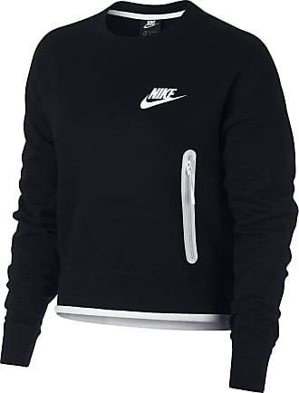 b1009d49207b Nike® Pullover für Damen  Jetzt bis zu −51%   Stylight