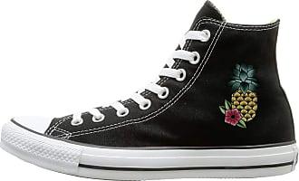 Juju Suck It Unisex Sneakers High Canvas Shoes Black