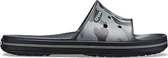Crocs Crocs Crocband III Seasnl Graphc