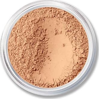 bareMinerals ORIGINAL Loose Powder Foundation SPF 15, Soft Medium 11, Large