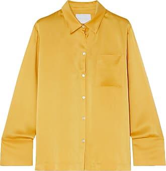 Asceno UNDERWEAR - Pyjama auf YOOX.COM