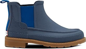 HUNTER Chelsea Boots : 44 Produits jusqu''à −50%  Stylight