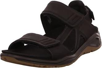 Ecco Outdoor Sandalen für Herren: 56+ Produkte bis zu −30