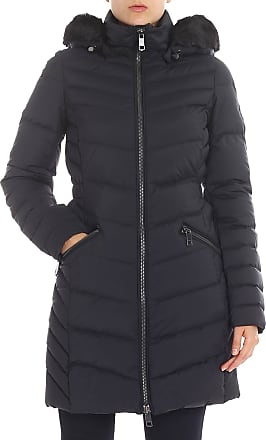 bafeb43f Tommy Hilfiger Jackets for Women: 81 Products | Stylight