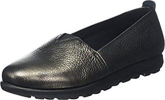 0251c15b2ee Zapatos Planos De Piel − 15478 Productos de 1292 Marcas