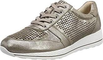 f54db33613 Sneakers Caprice®: Acquista da € 22,32+ | Stylight