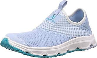 Salomon Herren Rx Moc 4.0 Traillaufschuhe: : Schuhe