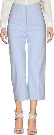 Dondup PANTALONES - Pantalones en YOOX.COM