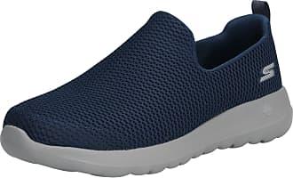 Skechers Halbschuhe: Bis zu bis zu −21% reduziert | Stylight