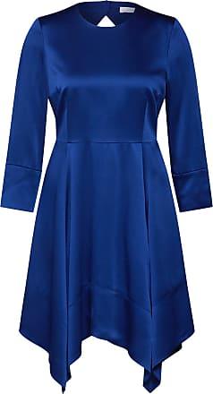 Robes De Soiree Courtes Bleu Achetez Jusqu A 82 Stylight