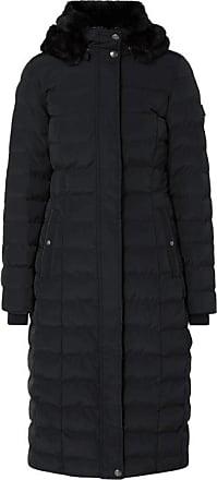 best quality amazing selection official photos Wellensteyn Bekleidung für Damen − Sale: ab 179,50 € | Stylight