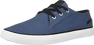 f826c2061b9f74 Volcom Volcom Mens Lo Fi Fashion Sneaker Skate Shoe