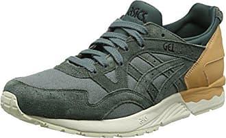 Chaussures en Vert Foncé   878 Produits jusqu à −60%   Stylight 8d1821b58ac8