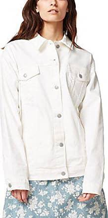 size 40 5c92d 4ba4d Esprit Jeansjacken: Bis zu ab 25,67 € reduziert | Stylight