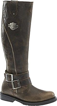 9f3be89cfb14 Women s Harley-Davidson® Boots  Now up to −55%