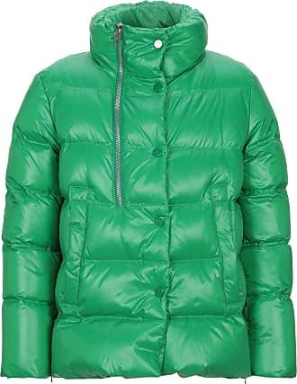 Damen Steppjacken in Grün: Shoppe bis zu −60% | Stylight