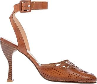 Chaussures Stephane Kélian : Achetez jusqu'à −64% | Stylight