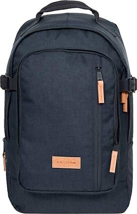 Eastpak Smallker Backpack One Size Cs Triple Denim