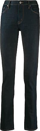 J Brand Calça jeans skinny Mick - Azul