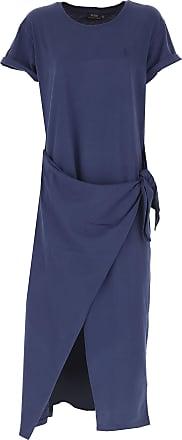 4b9eccc65260 Ralph Lauren Abito Donna Vestito elegante On Sale
