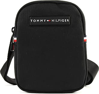 e1ed58a4e7200 Tommy Hilfiger Bags for Men  69 Products