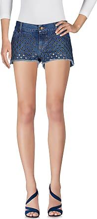 Broeken van John Baner Jeanswear: Nu tot −55% | Stylight