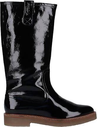 competitive price 77fdf c0b9a Kickers Stiefel für Damen − Sale: ab 31,00 €   Stylight