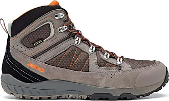 bb401f9e748 Asolo® Shoes − Sale: at £97.67+ | Stylight