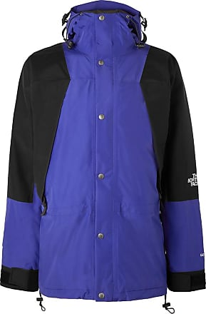 065db9cec The North Face® Jackets − Sale: up to −62% | Stylight