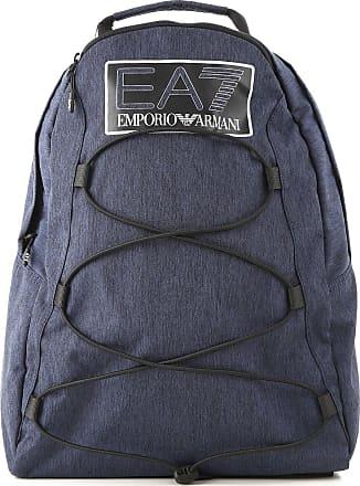 fc8c3bb79e Zaini Emporio Armani®: Acquista fino a −70%   Stylight