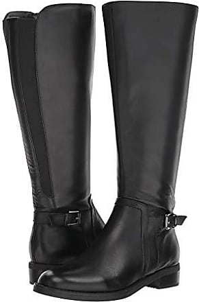 1d16e3ae87f Blondo Boots for Women − Sale: up to −63% | Stylight