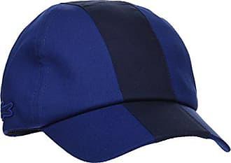 ab2ad35b31163 Gorras De Béisbol Mujer  271 Productos