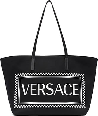 bd2d472918f7 Versace® Purses  Must-Haves on Sale up to −50%