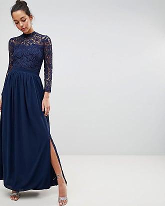 info for 97a89 b65b5 Regole di stile: quando possiamo indossare un abito lungo ...