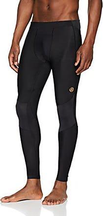 It's Skin Sport Leggings voor Dames: tot −66% bij Stylight