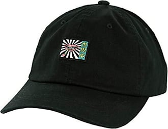 HUF® Baseball Caps  Must-Haves on Sale at USD  14.35+  51a6260745e7