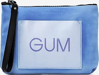 gum pochette burningcolors media