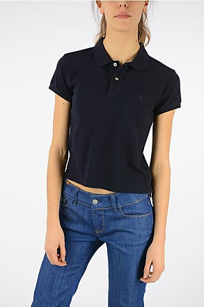 b5c0453ecf841 T-Shirts Ralph Lauren®   Achetez jusqu  à −70%