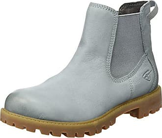 best sneakers 1ae11 287a1 Tamaris Chelsea Boots für Damen − Sale: ab 35,00 € | Stylight