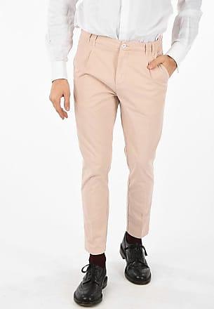 Corneliani CC COLLECTION 8r Chino Pants size 50